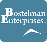 Bostelman, Inc.